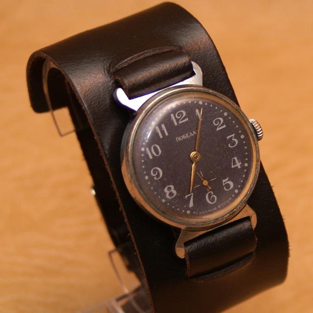 Швейцарские часы – лучшие бренды женских и мужских.