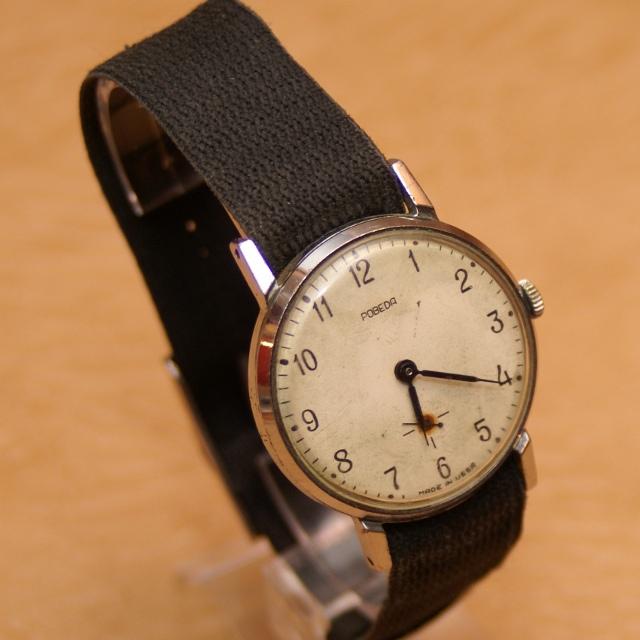 Купить циферблат для наручных часов победа купит браслет для часов ника