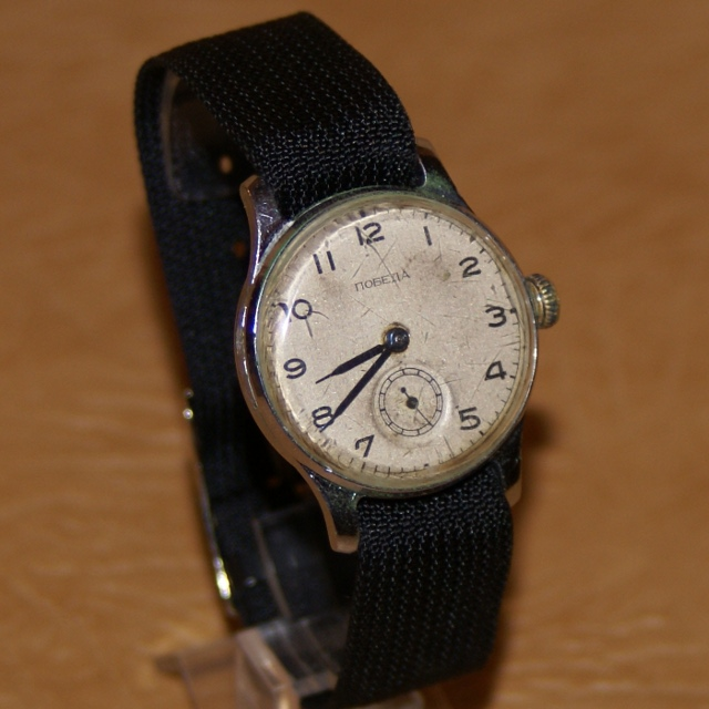 Купить часы механические ссср необычные часы на руку купить