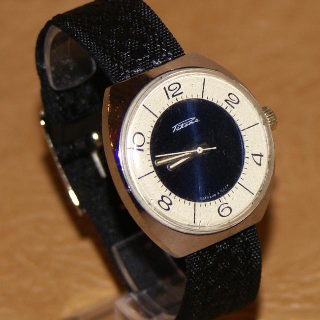 Часы ркка кировские копия купить 100 копии, реплики для