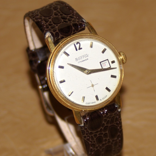 Часы мужские наручные купить недорого российского производства