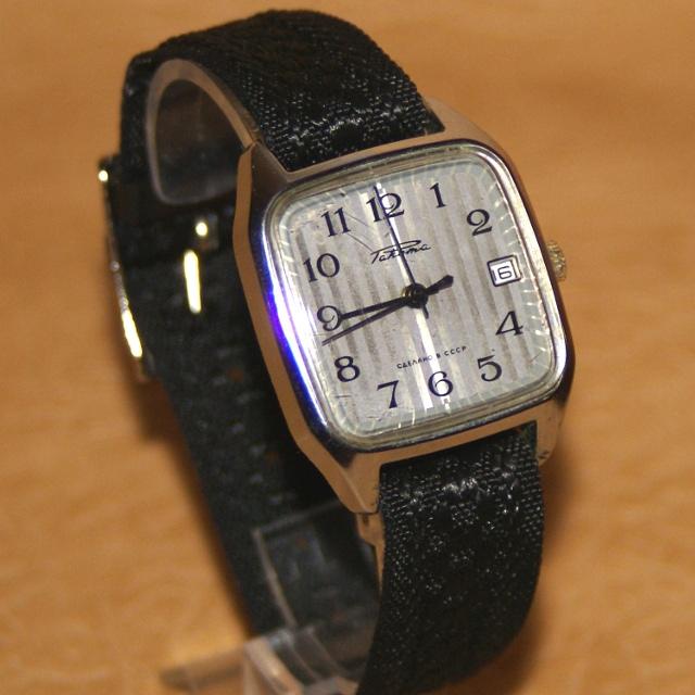 Часы марка ракета купить в купить дешево часы много